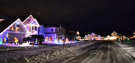 best 28 christmas light show rochester ny holiday