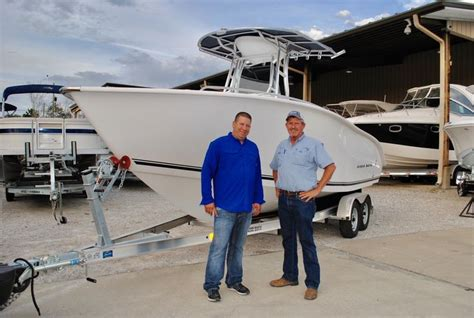 cape horn boat dealers alabama 10 images about 1 cape horn dealer in the world on