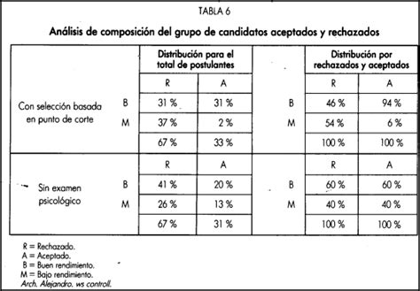 tablas de imss e infonavit 2016 tablas imss 2015 calculo de cuotas obrero patronales