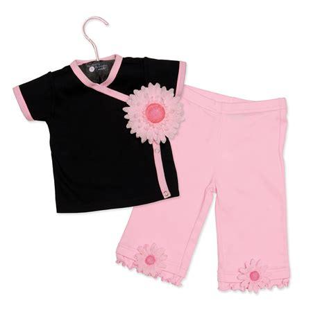 Design Baby Clothes Australia | designer baby clothes online australia driverlayer