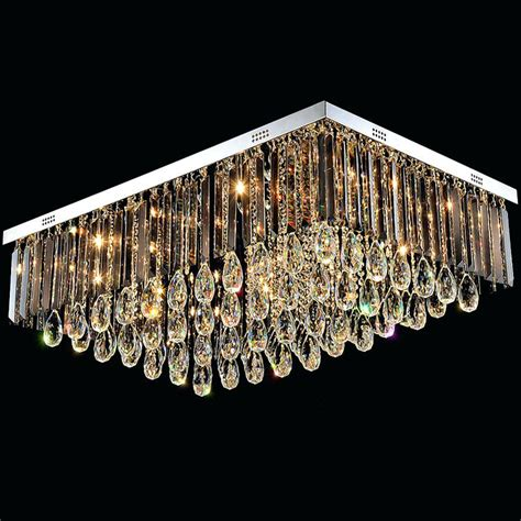 Cheap Acrylic Chandeliers Cheap Mini Chandeliers Size Of Bedroom Small Chandelier For Bedroom And