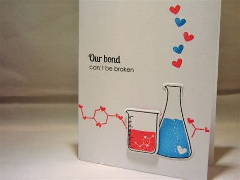 geeky card geeky anniversary card i you card idealpin