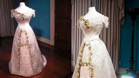 Wedding History by Royal Wedding Dresses History Funbuzztime