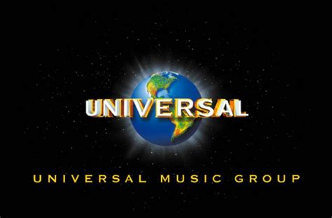 universal music group official site melodyvr partner with universal music group vrfocus