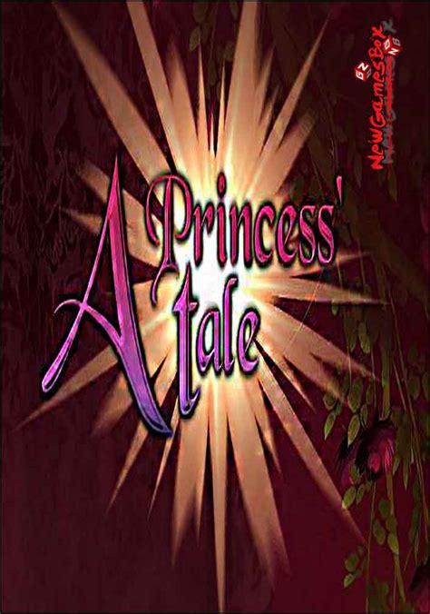 A Tale For You The Princess a princess tale free version pc setup
