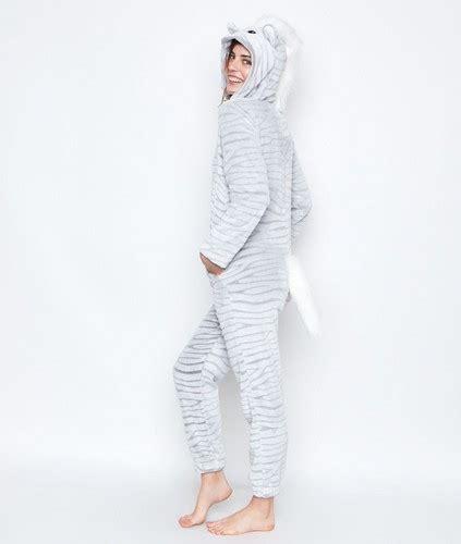 pyjama etam 2016 2017 les combinaisons pyjama animaux d etam pour l hiver 2018