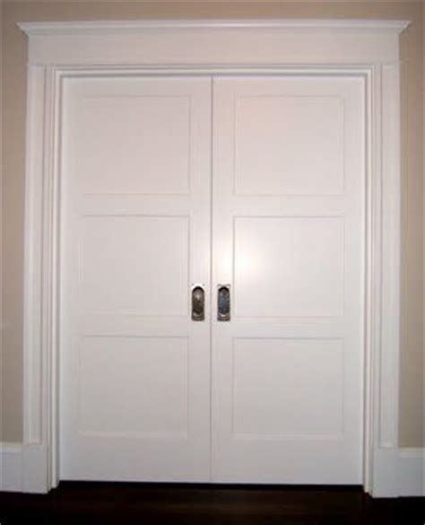 Interior Door Frame Styles by 25 Best Ideas About Door Casing On Door Frame