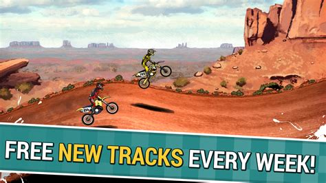 mad skills motocross 2 download download mad skills motocross 2 apk file