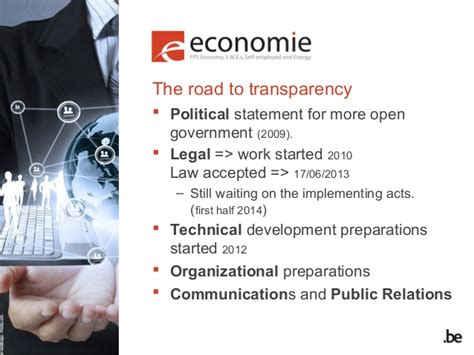 paving the road to inspired empowerment thought reflection t a r books belgium business register kbo bce in open data