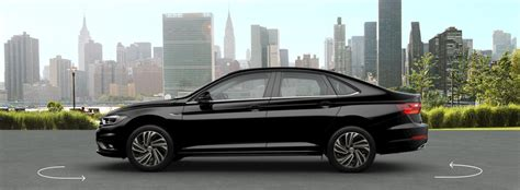 jetta volkswagen black 2019 volkswagen jetta color options