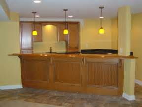 basement bars a gallery of basement bar ideas for
