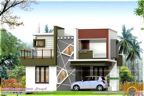 house plans on a budget modern home plans on a budget