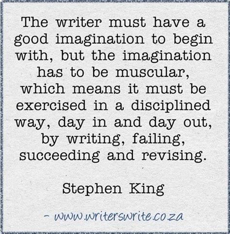 Stephen King Essay by 25 Best Stephen King Quotes On Steven King My King Quotes And Quotation On Smile