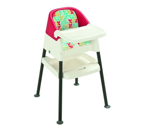 chaise haute bebe carrefour safety 1st chaise haute b 233 b 233 tower carrefour avis sur