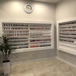 Manicure Di Bar the nail bar 10 foto manicure pedicure 713 winfield dunn pkwy sevierville tn