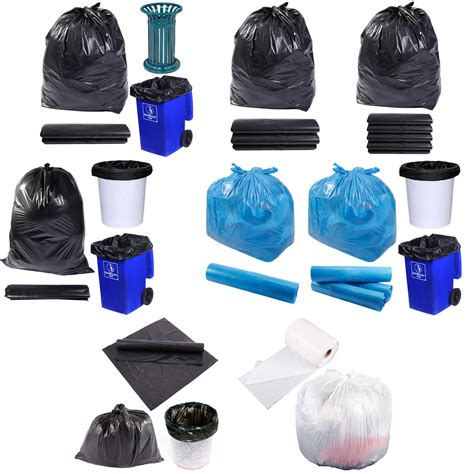 porta immondizia sacchetti sacco ricicla porta rifiuti spazzatura
