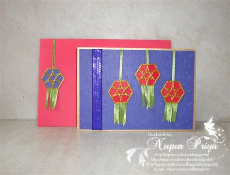 Indian Handmade Crafts - 30 best images about diwali on diwali cards