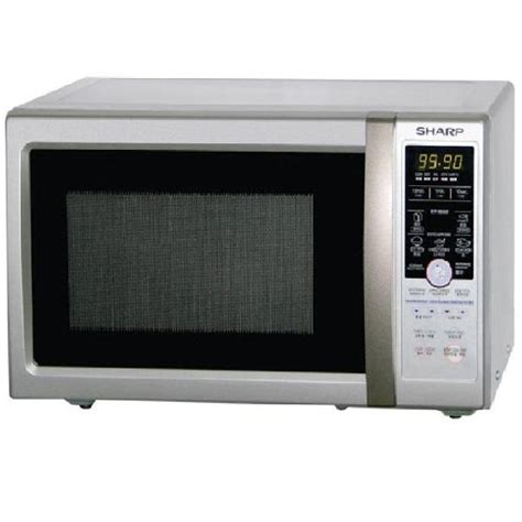 Microwave Sharp R 299in S sharp microwave oven r 268r s price in bangladesh sharp microwave oven r 268r s r 268r s