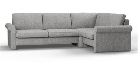 sofa nach wunsch sofa manufaktur f 252 r ma 223 gefertigte sofas nach wunsch