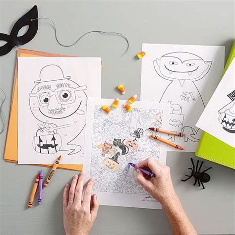 hallmark coloring pages halloween 8 best doodle images on pinterest letters doodles and