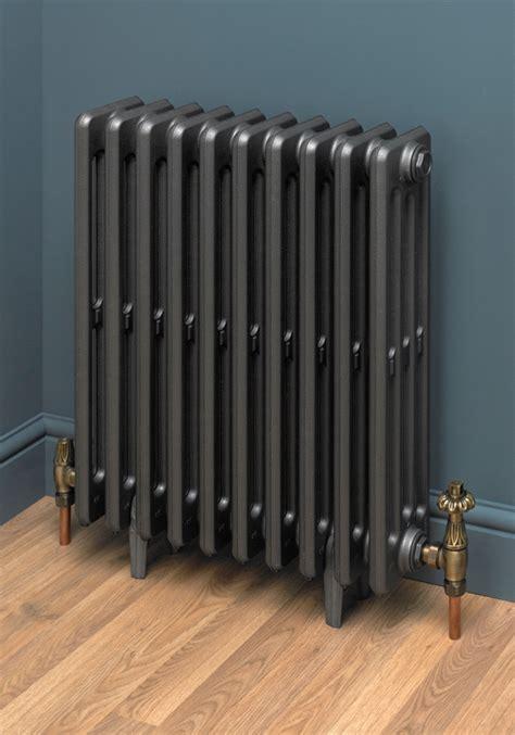 clasico mhs radiators