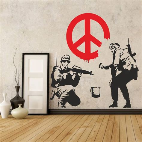 bedroom wall graffiti ideas 17 best ideas about graffiti bedroom on pinterest