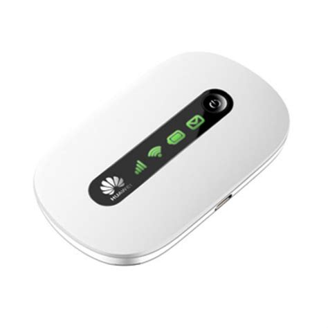 Wifi Mini huawei e5 mini router huawei e5200w mobile wifi buy
