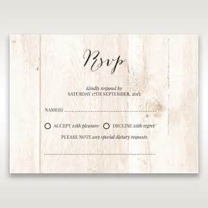 wedding rsvp cards postcard style wedding rsvp cards 100 s of templates to choose from