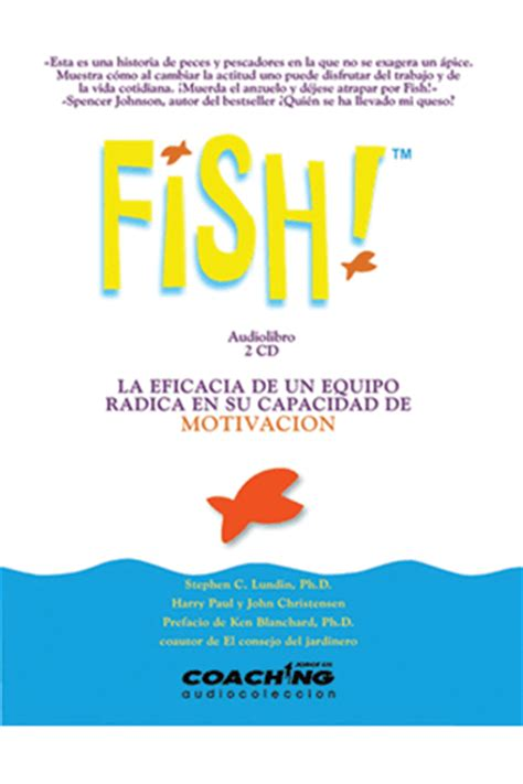 libro fish lectura y redacci 243 n libro fish para la actividad de s 237 ntesis