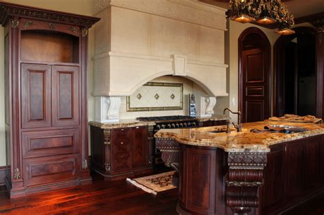 mahogany kitchen designs mahogany kitchen designs 28 images improve look your