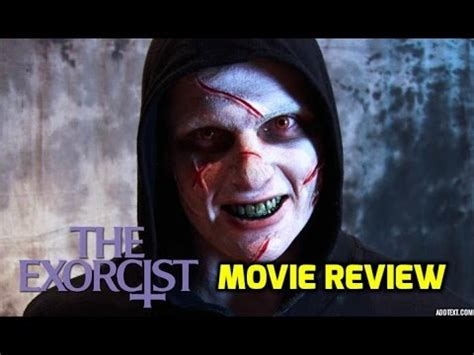 the exorcist film rating cosplay chris remembers the exorcist 1973 movie review