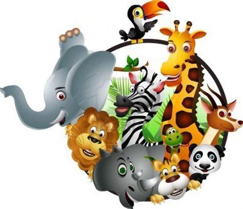 imagenes infantiles animales galer 237 a de im 225 genes dibujos de animales