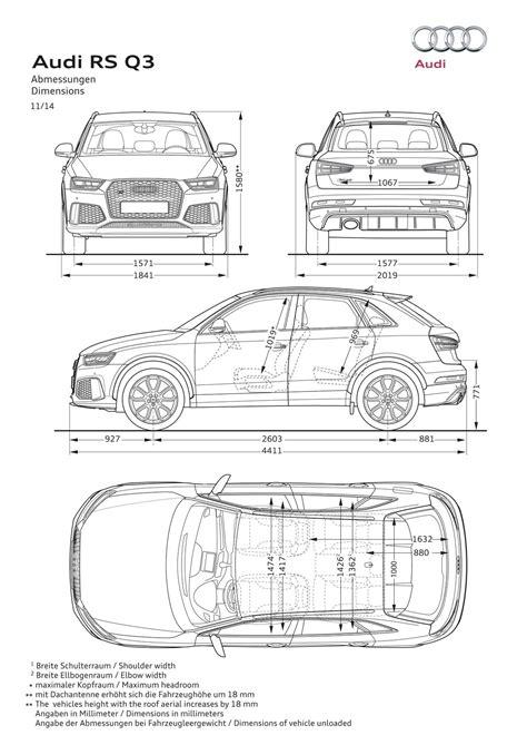 audi q7 2005 2009 factory repair manual factory manual audi q5 wiring diagram pdf audi auto wiring diagram
