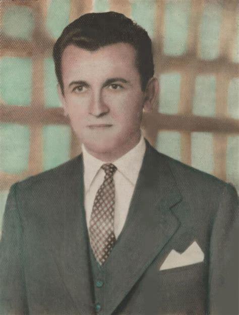 condolence for panagiotis bayiokos frank patti funeral