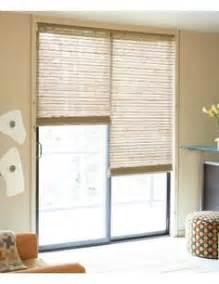 Door window treatments on pinterest window treatments sliding glass