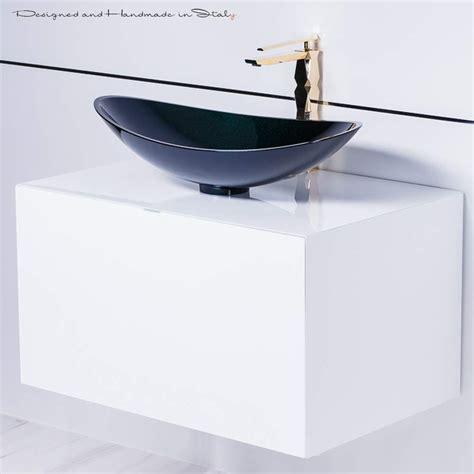italian bathroom fixtures italian bathroom fixtures italian bathtub faucets by