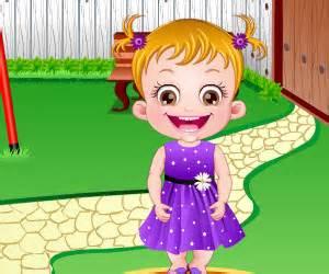 Top Baby Games Baby Hazel Eye Care » Home Design 2017