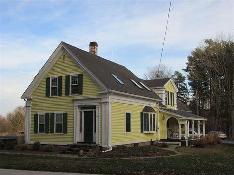 yellow exterior paint paint it okc exterior paint colors yellow paint it okc