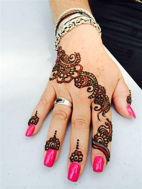 henna tattoo artist boston henna artists in boston airbrush boston