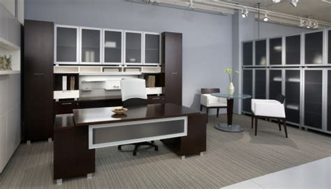 home office design trends 2014 contemporary offices contemporist
