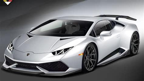 Lamborghini Ps by 770 Ps Lamborghini Centenario Will Allegedly Be Based On