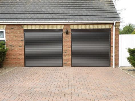 Roller Garage Door Prices Price Calculator Rollerdor Davison Overhead Door