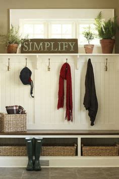 Entryway Coat Storage Ideas 1000 Images About Entryway Storage Ideas On