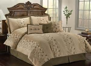 Comforters Sets Clearance Clearance Bedding Sets Spillo Caves