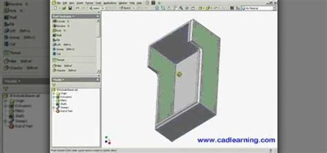 sketchbook pro tutorial pdf autodesk inventor fusion 2013 tutorials pdf ggetold