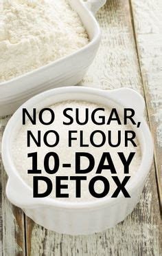 Blood Sugar 10 Day Detox Diet Reviews by 1000 Images About 10 Day Detox On Hyman