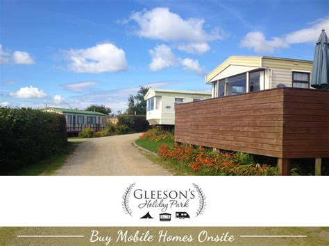 houses for sale websites mobile homes for sale county wicklow wexford