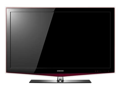 best television best price on 32 quot tv on black friday 2013