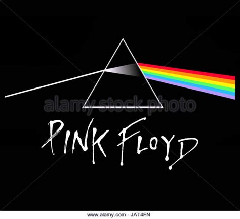by name pink floyd roio database homepage pink floyd logo www pixshark com images galleries with