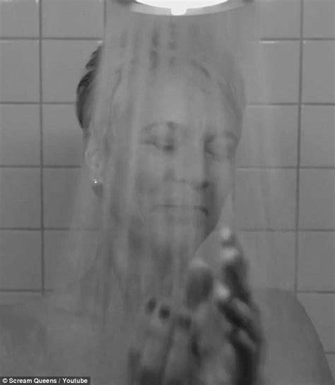 mommie dearest bathroom scene the 25 best psycho shower scene ideas on pinterest
